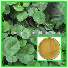Premium Grade Total triterpenes 40% HPLC Centella Asiatica Extract