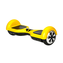 Raymond Way 6.5inch Smart Balance Bluetooth Hoverboard With Overcharge Protection