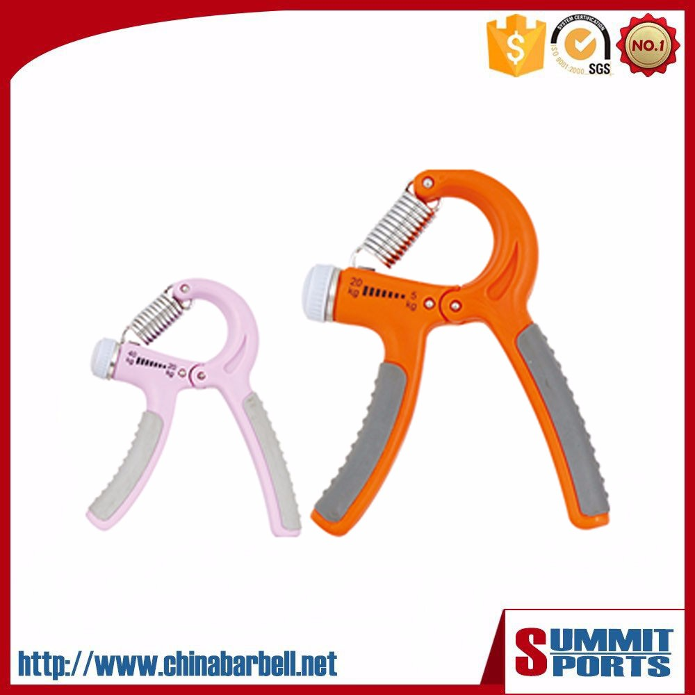 high quality hand grip strengthener for sale