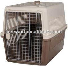 xl dog crate fc-1005 for animals up to 40kgs