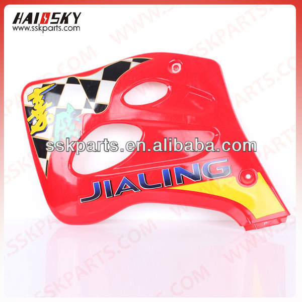 HAISSKY motorcycle abs fairings kits for sale