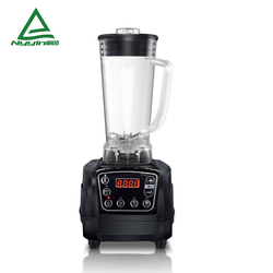 Chinese factory national juicer blender food processor with CE, CE, RoHS