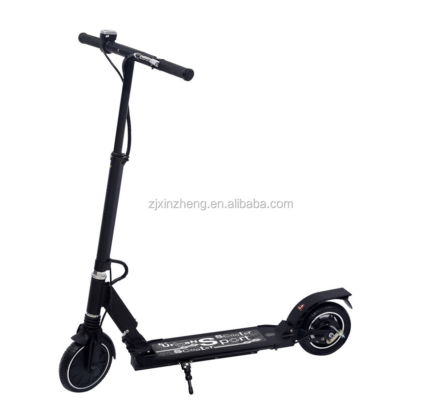 electric motor scooters for adults/folding mini electric scooter/cheap electric scooter