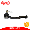 /product-detail/mazda-supplier-auto-parts-mazda-bt-series-tie-rod-end-rack-end-car-ball-jionts-atv-steel-oem-uh74-32-250-60494354379.html