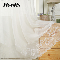 elegant living room curtain,home fashions international curtains,curtain fabrics floral designs