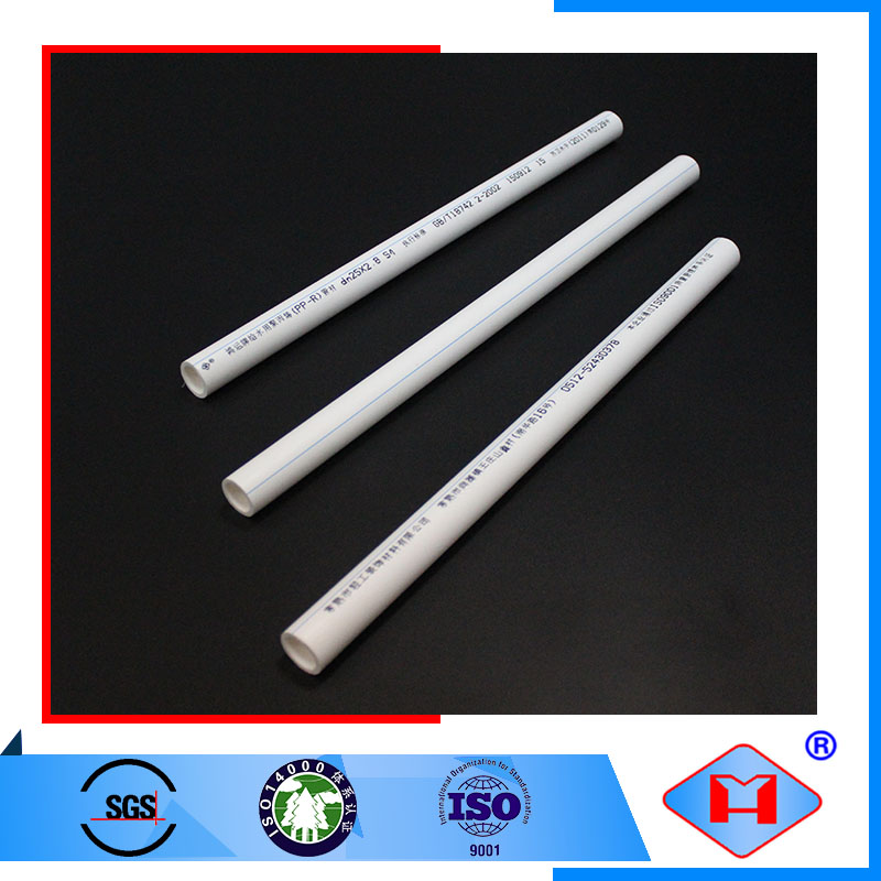 All sizes available Salable lightweight plastic ling pipe