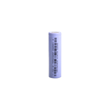 3.7v Cylindrical Lithium-ion cell IMR18650E20 2050mah Rechargeable IMR 18650 Battery