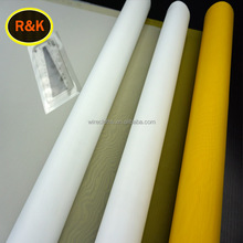 Polyester and Nylon Filter Mesh 150 Micron Filter Mesh