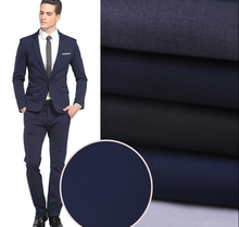 wool fabric italian wool suit fabric synthetic wool fabrics