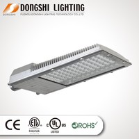 Made In China 5 years Warranty 120w LED Street Light Fixture