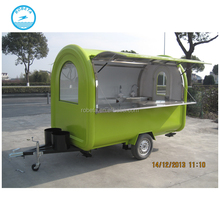 Most Popular camion food truck a vendre solar panel food truck biscuit production line price