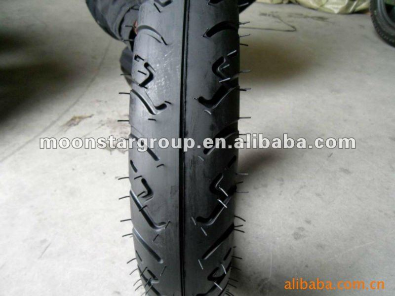 new tires chinese cheap motorcycle or sale wholesale tire 90/90-12