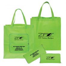 promotional non woven shoppig bag