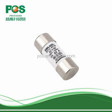 2016 hrc Fuse Wire with high quality and high cost-effective