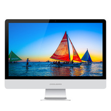 "AIO PC 18.5"" All-in-one PC .Item No: XKN- A1 CPU A6-5200 RAM4GB 120GB SSD HD8400 2GB Delicated Graphics card All in one <strong>computer</strong>"