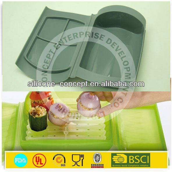 House ware various design used mould for food container