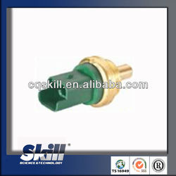 cost effect peugeot car coolant temperature sensor 1338 C1 with high quality