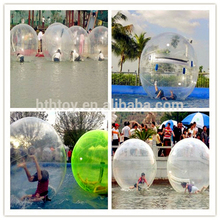 HOT selling water ball hamster ball for kids