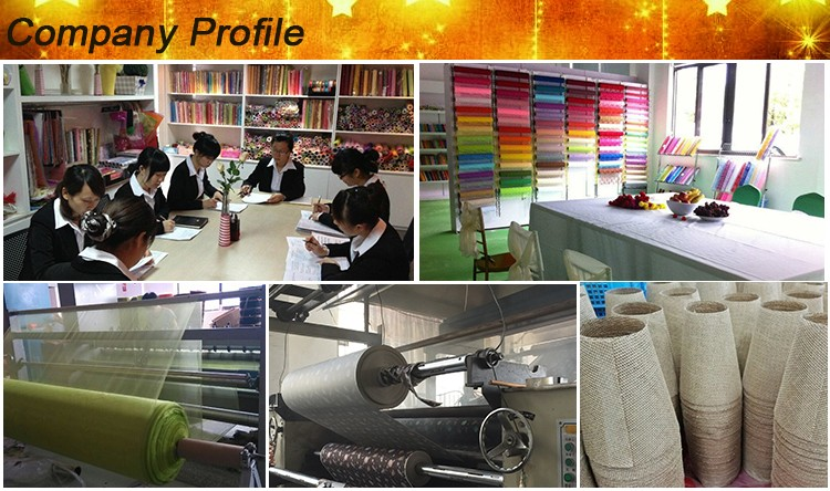 packaging material Bopp Film Manufacturer In China