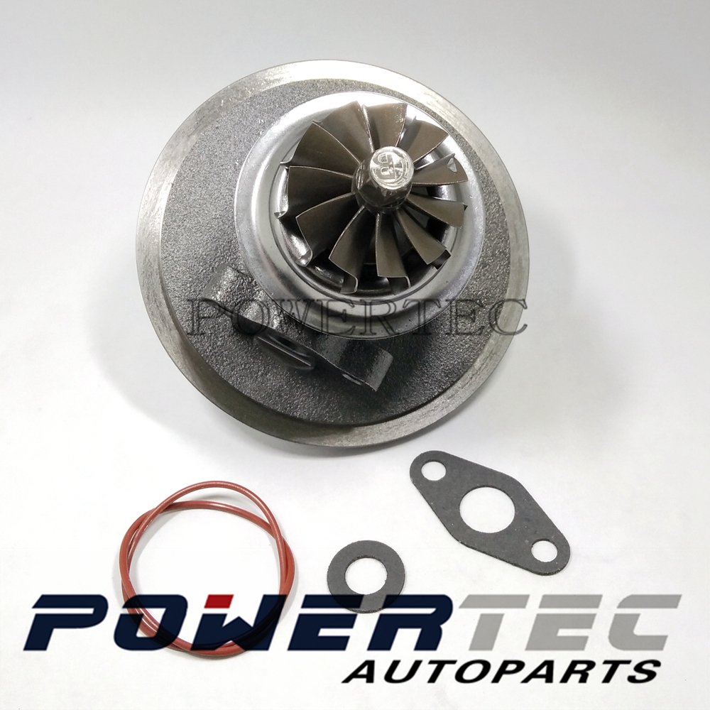 <strong>Turbocharger</strong> <strong>K03</strong> 53039880078 / 53039700078 / 504078436 / 504154738 Turbo cartridge chra for Iveco Daily III 110HP 2.3D F1A UAZ