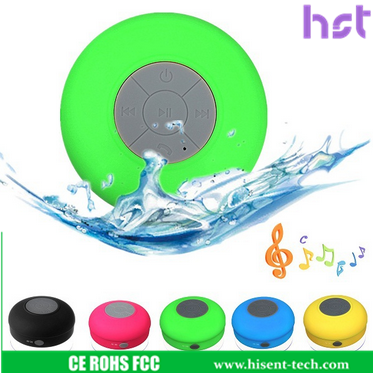 New design hot sale big woofer speaker portable multimedia speaker ms 18 subwoofer speaker