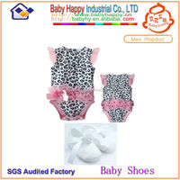 Wholesaler best selling high quality baby best shoes for walking