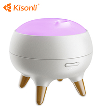 250ml Alibaba Best Sellers Ceramic Air Humidifier, Air Purifier, Fragrance Purifier