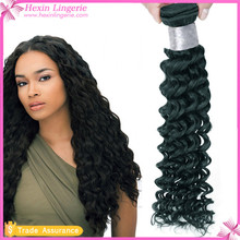 Wholesale Curly Natural Grade AA Wave Brazilian Virgin Hair Human Hair