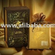 Coffee Luwak Arabica