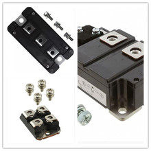 low price IGBT 2 MED POWER 62MM-2 BSM200GA120DLCHOSA1 module