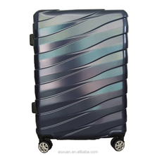 professional beauty case trolley luggage bags & cases