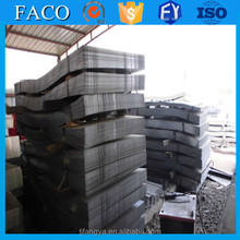 ms sheet metal ! st 37-2 high quality s355jr hot rolled steel plate/sheet