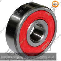 China All Types Of Bearings Stainless