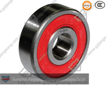 China all types of bearings,stainless steel ball bearings,cheap ball bearings for motorcycle