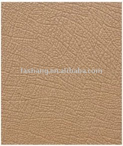 Hot embossed wall cladding wood board! Textured mdf wall paneling!(4'x8')
