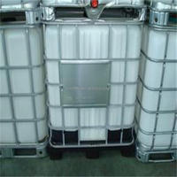 Household Product and plastic Product Material tons of buckets mould