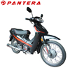 Low Consumption 110cc Wholesale Mini Motos 4 Stroke Motorbike for China
