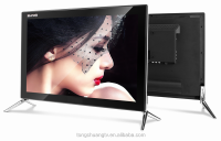 17inch Mini Size WIDE Screen LED