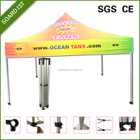 Trade Show White Marquee cheap canopy tent for Sale