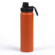 18/8 304 double wall stainless steel vacuum flask