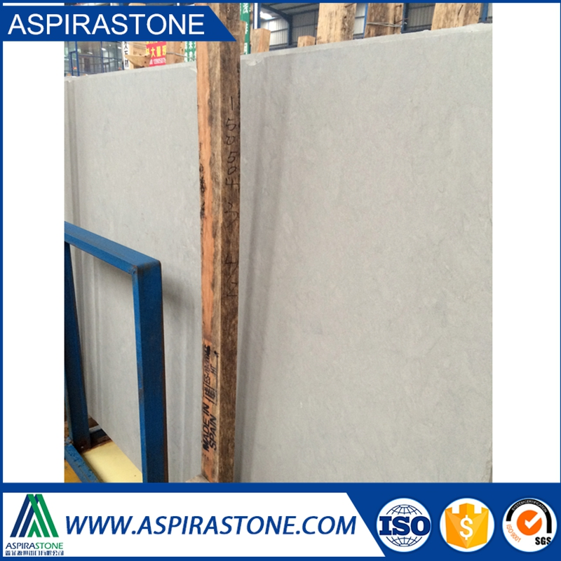 buy limestone slab limestone tiles