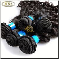 remy cheap virgin filipino hair