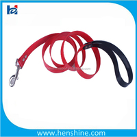 Pet production hunting dog leash
