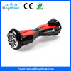 2015 new upgrade Electric Unicycle Mini Scooter 2 Wheels Self Balancing with bluetooth