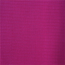 Chinese wholesale lattice mesh fabric for sports shoes