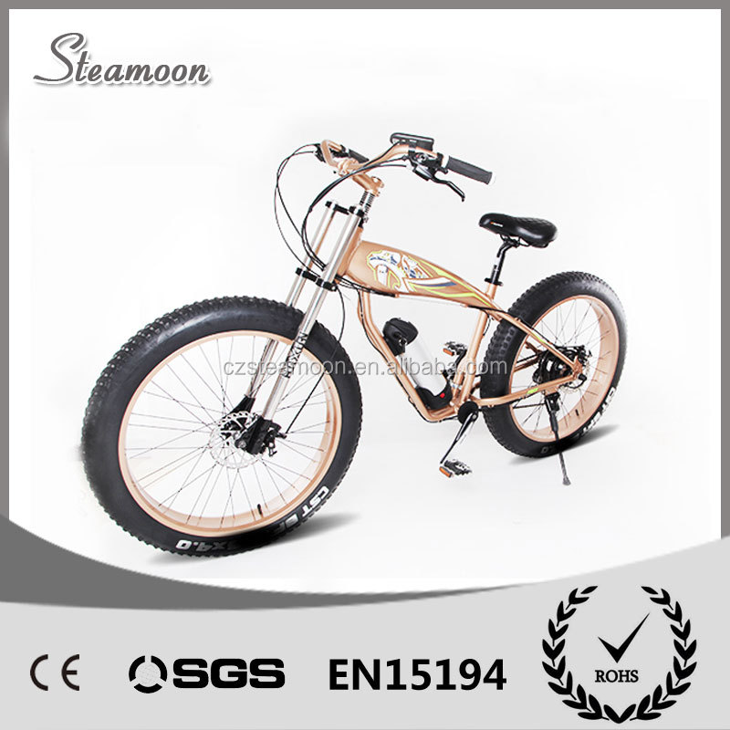 26 inch 6 spokes integrated Wheels 24 speed folding mountain bike/bicycle in guangzhou