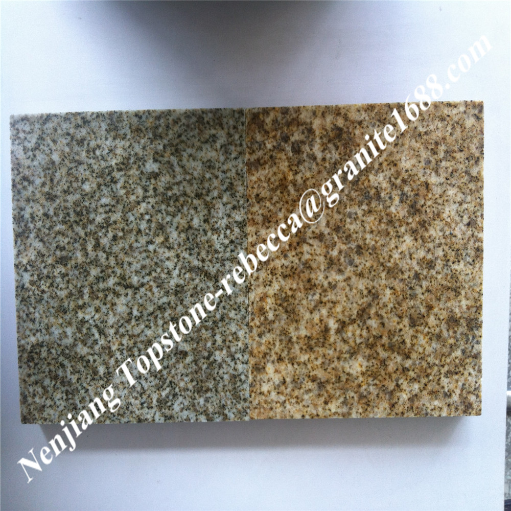 Granite Countertop For Sale - Buy Granite Countertop,Yellow Granite ...