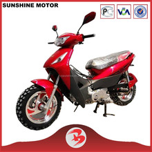 2014 Chinese Hot Selling 110CC New Motorbikes