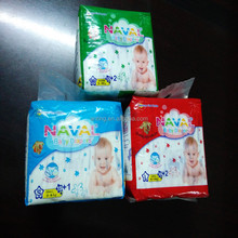 Factory supply distributor wanted baby diapers vietnam market