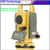GEOLOGY SURVEY MEASURING EQUIPMENT TOTAL STATION PARTS TOPCON